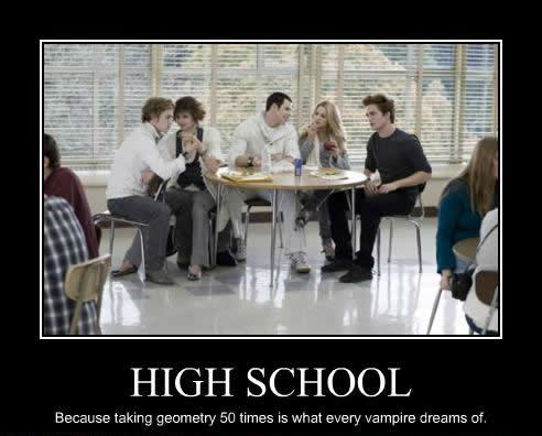 twilight-cast-high-school