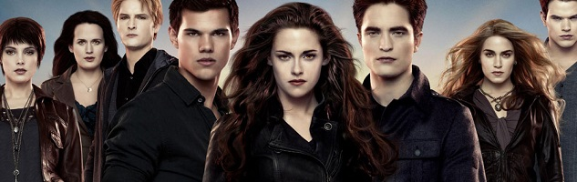 twilight-pop-culture-banner