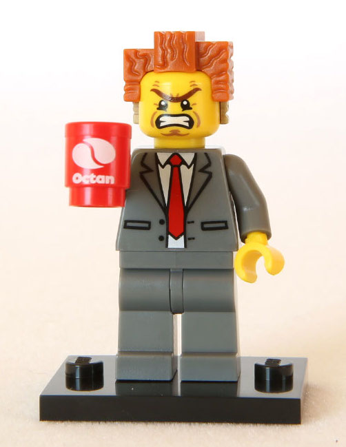 The-LEGO-Movie-Minifigures-President-Business-2