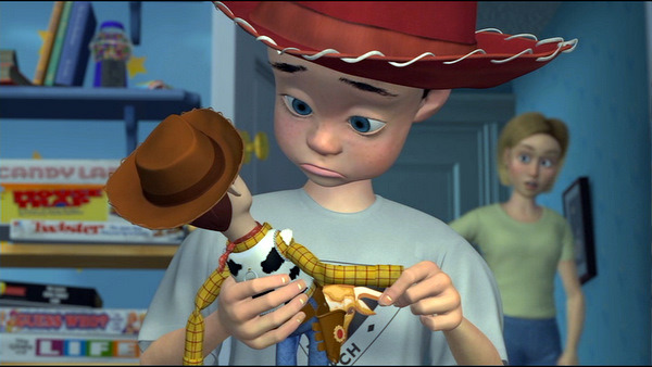jessie-andys-mom-toy-story-theory-hat