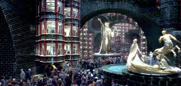 ministry-of-magic-630