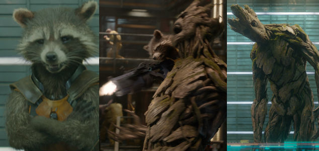 rocket-and-groot-guardians-of-the-galaxy