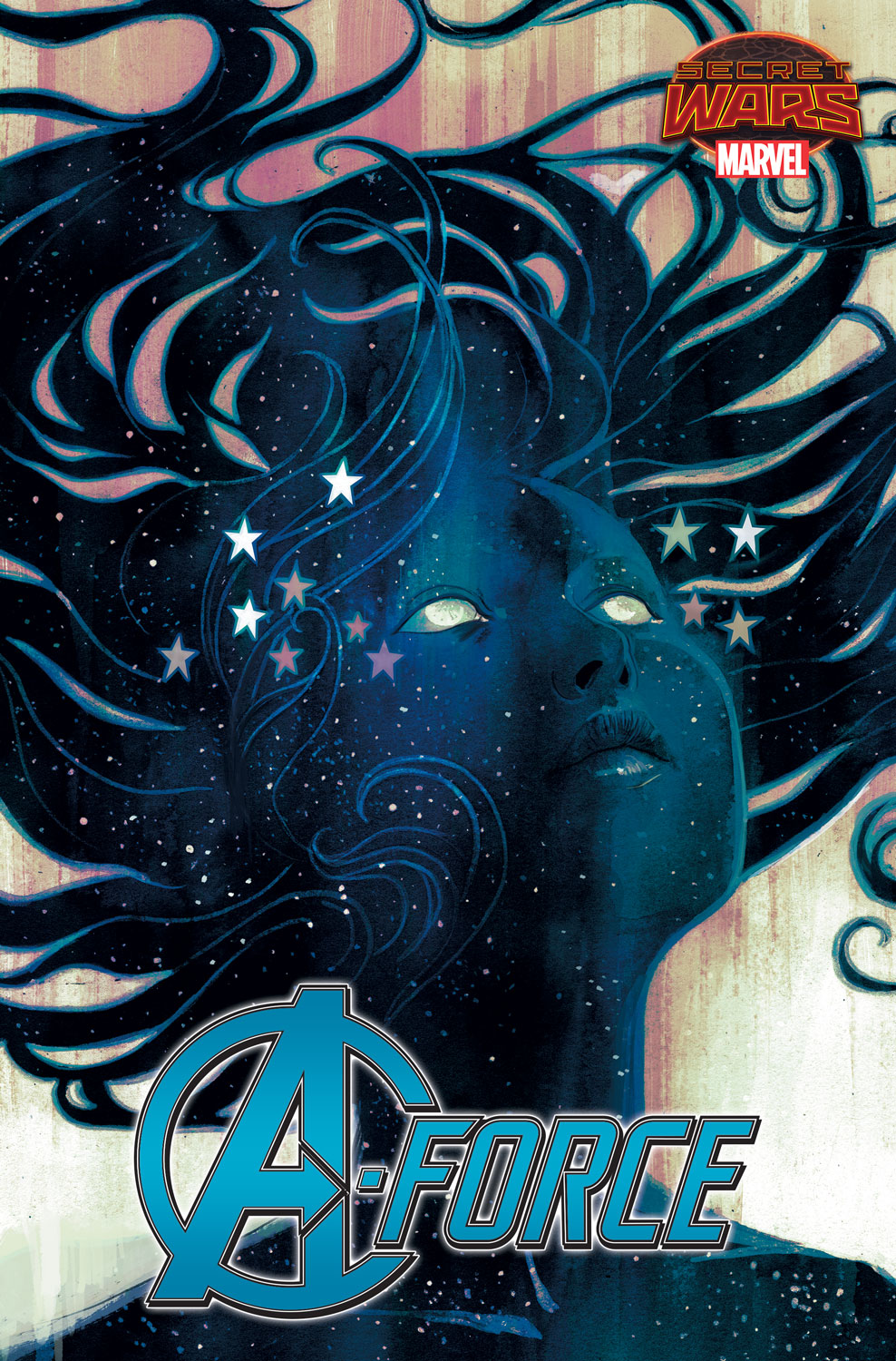 a-force-alternate-cover-singularity