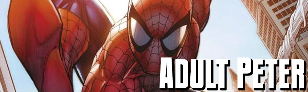 adult-peter-casting