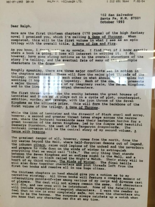 george-r-r-martin-pitch-letter-page-1