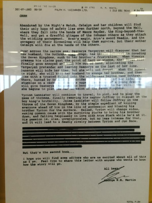 george-r-r-martin-pitch-letter-page-3