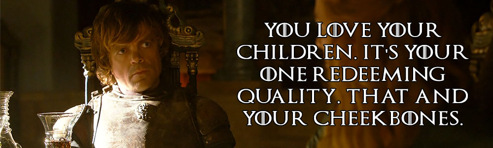 game-of-thrones-tyrion-lannister-quotes