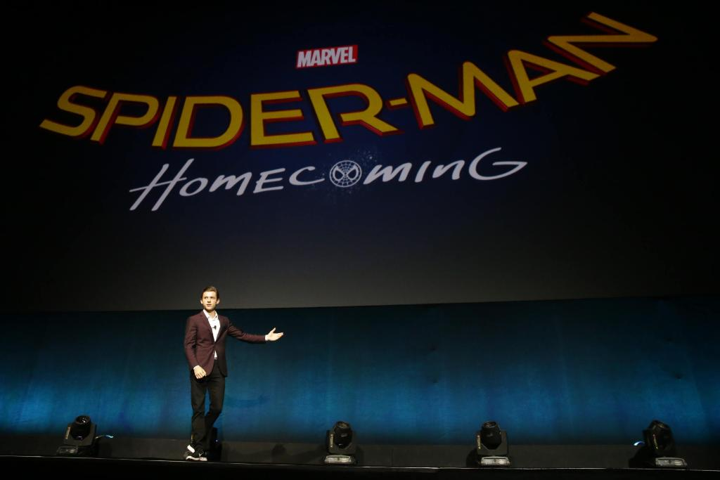 spiderman-homecoming-title-tom-holland