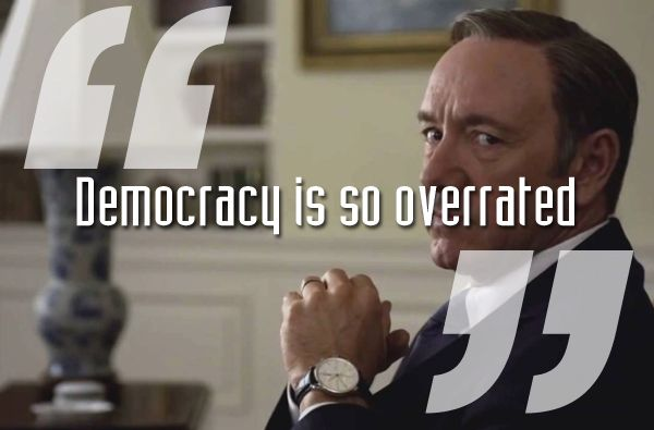 house-of-cards-quote-1a