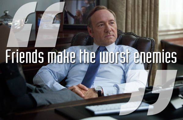 house-of-cards-quote-2