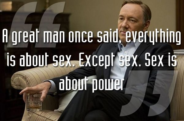 house-of-cards-quote-3