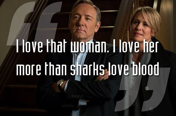 house-of-cards-quote-6