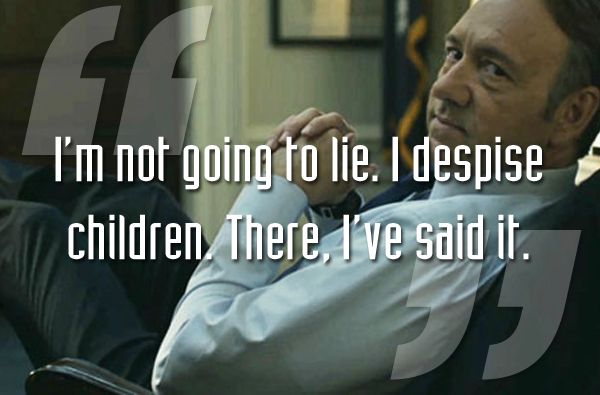 house-of-cards-quote-9a