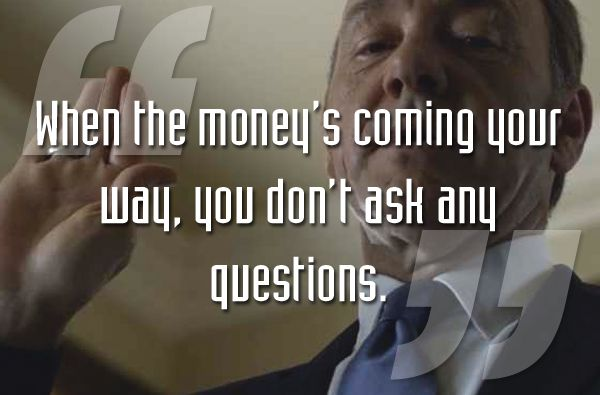 house-of-cards-quote-9b