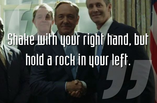 house-of-cards-quote-9c