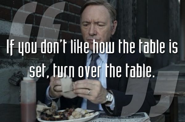 house-of-cards-quote-9e