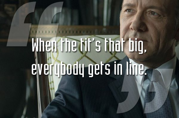 house-of-cards-quote-9f