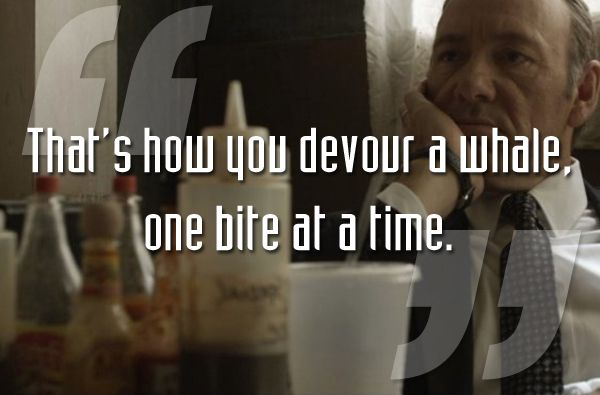 house-of-cards-quote-9i