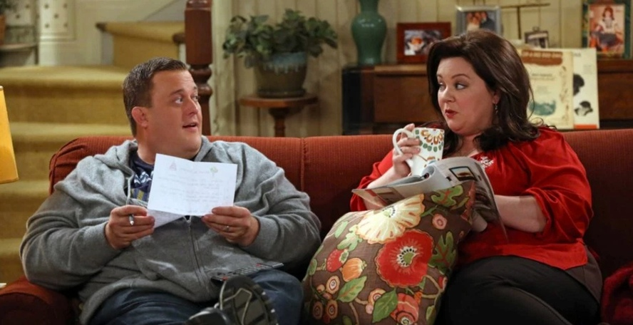 mike-and-molly-canceled