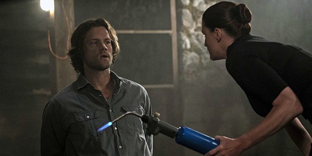 Jared-Padalecki-and-Bronagh-Waugh-in-Supernatural-Season-12