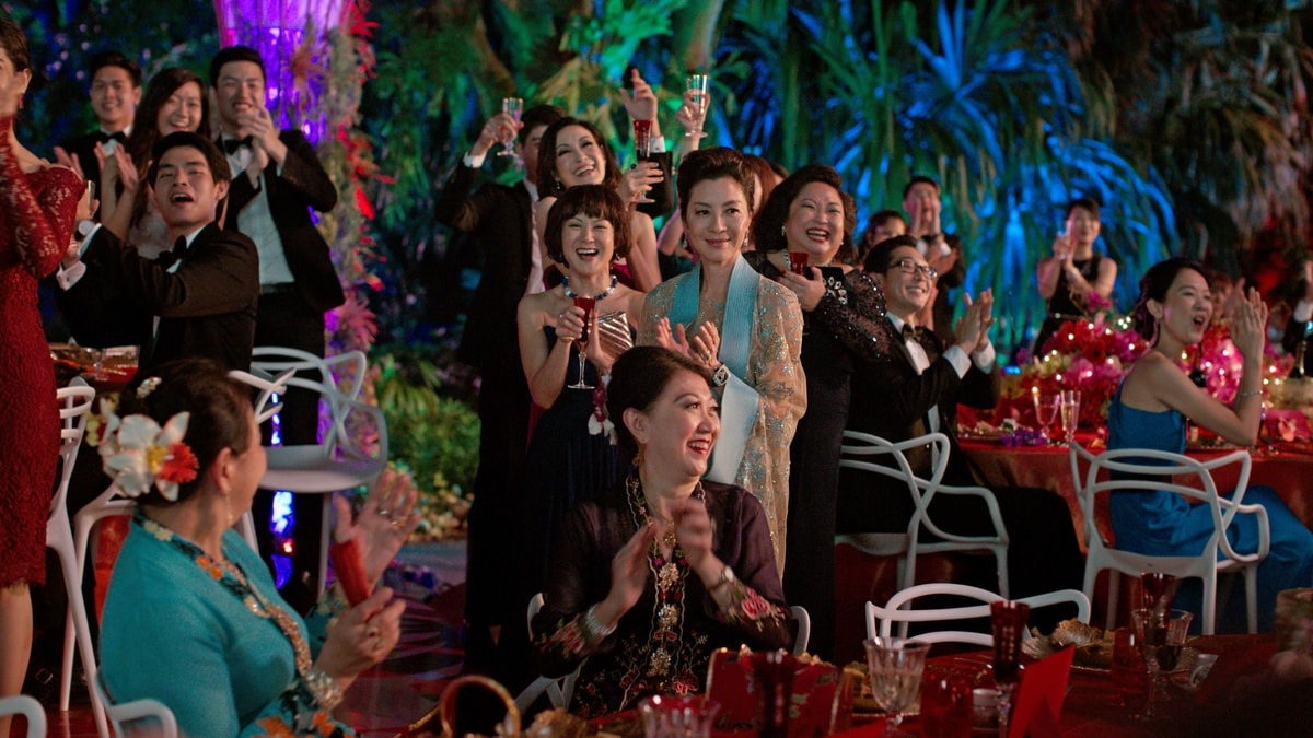 crazy rich asians family extended