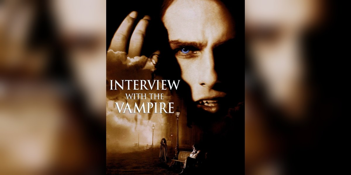 halloween movies on netflix 2018 interview with the vampire