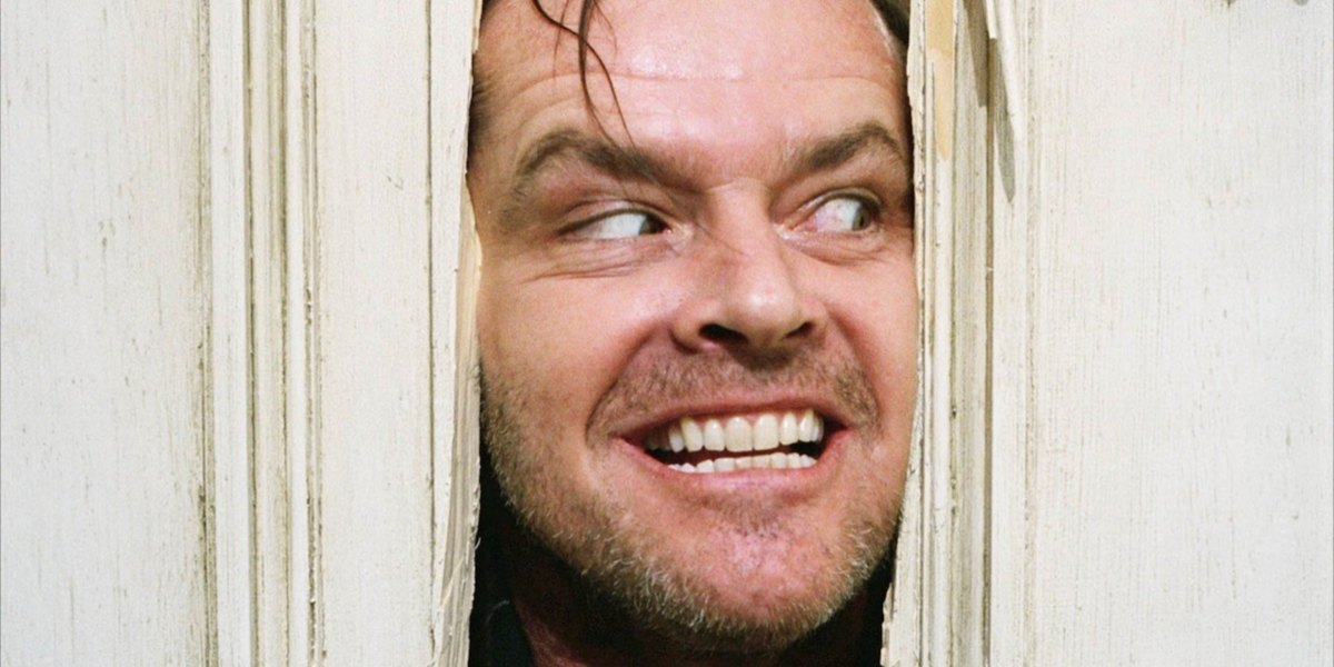 halloween movies on netflix 2018 the shining