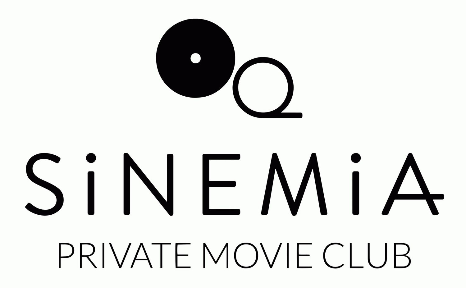 Sinemia review