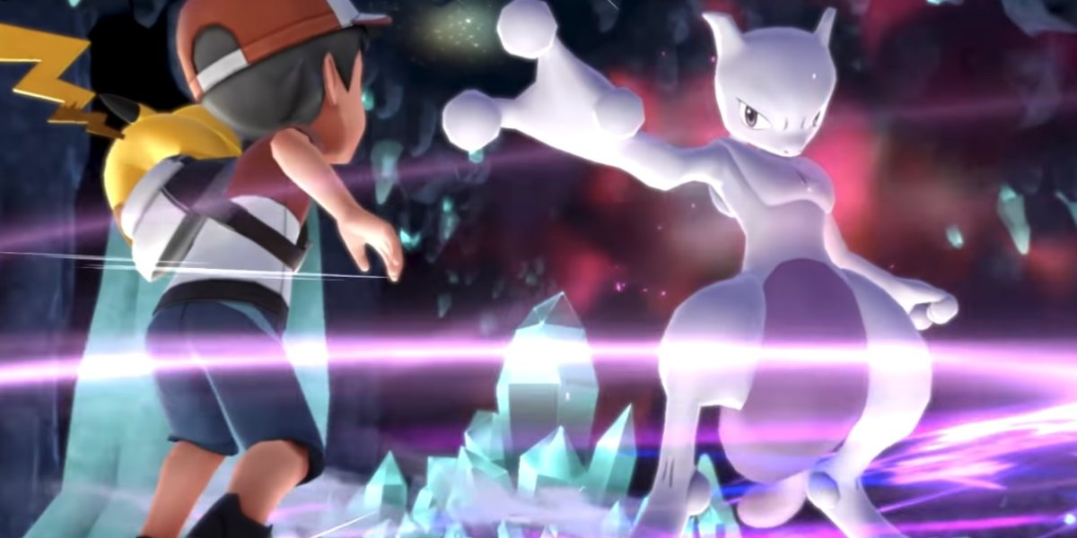 pokemon lets go mewtwo capture location