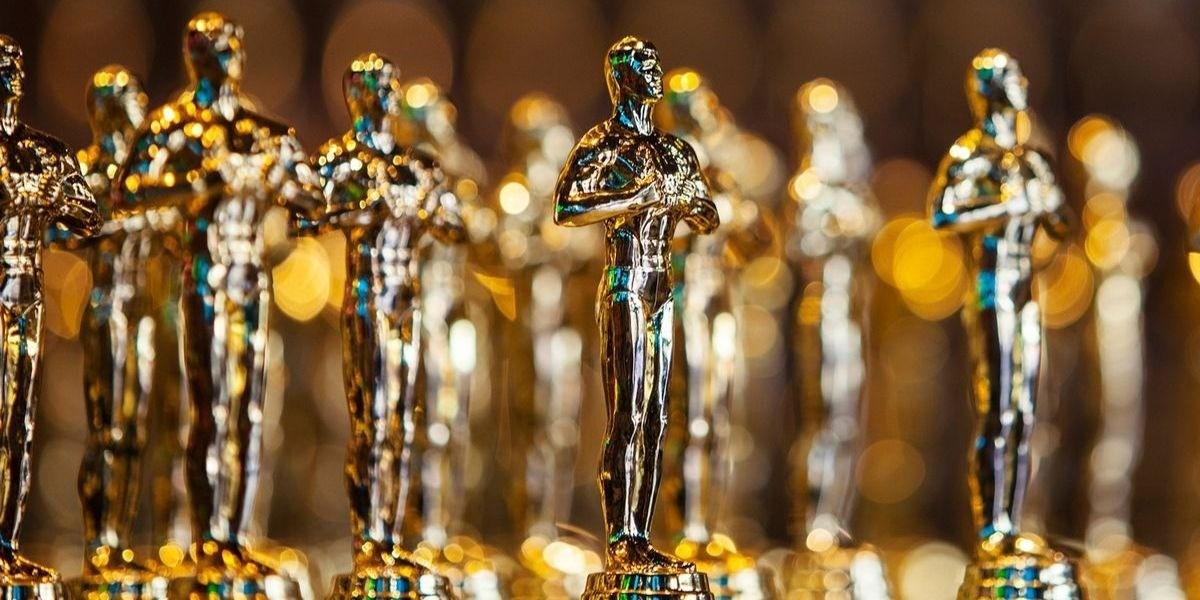 Oscars voting system