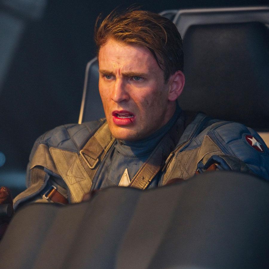 captain-america-infinity-stone-crash.jpg