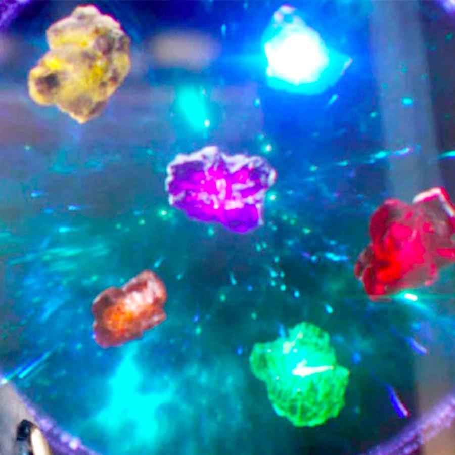 infinity-stones-created.jpg