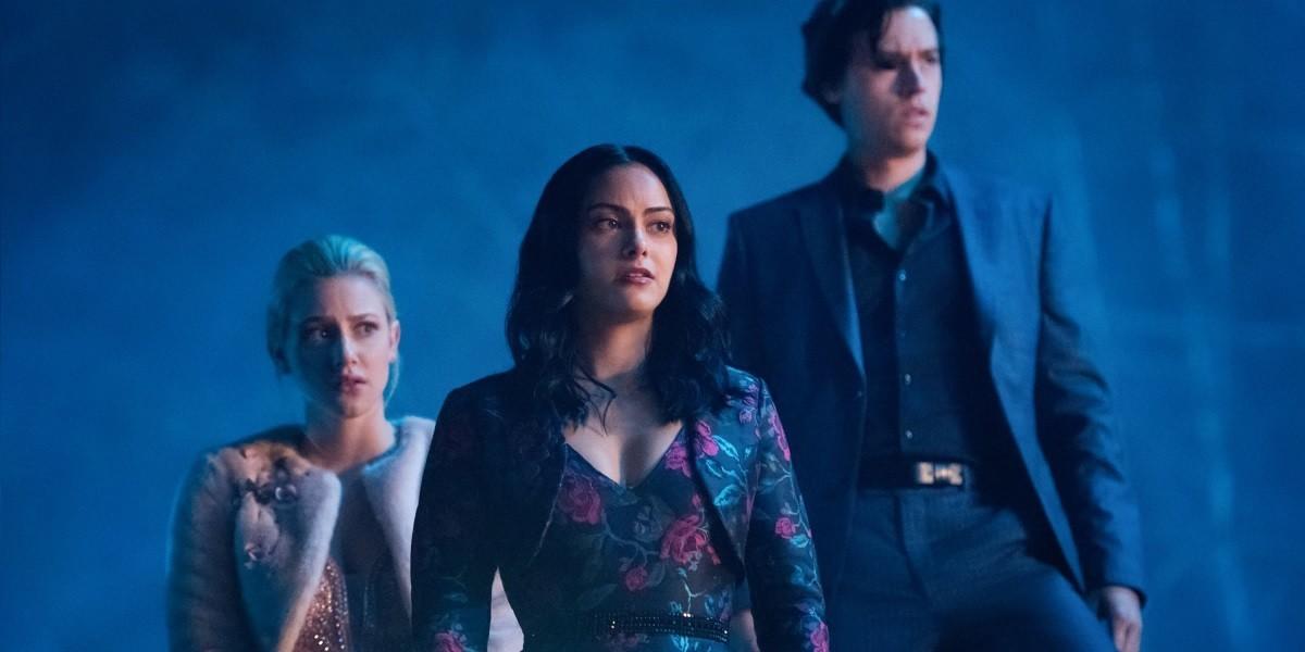 riverdale season 3 finale