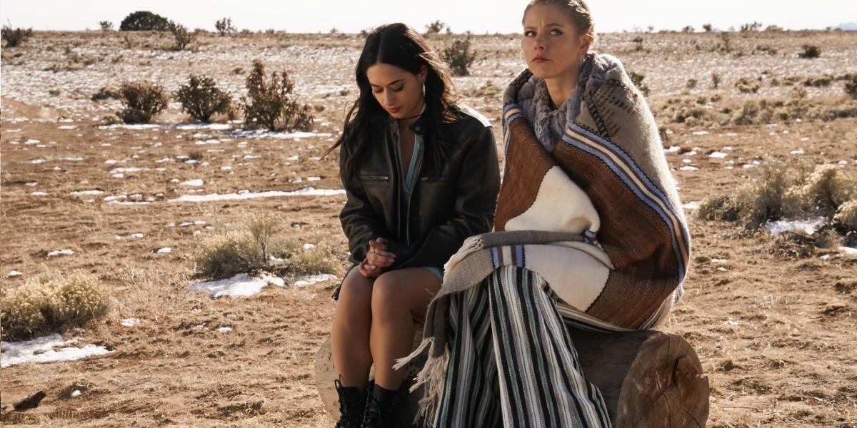 roswell new mexico season 2 episode 2