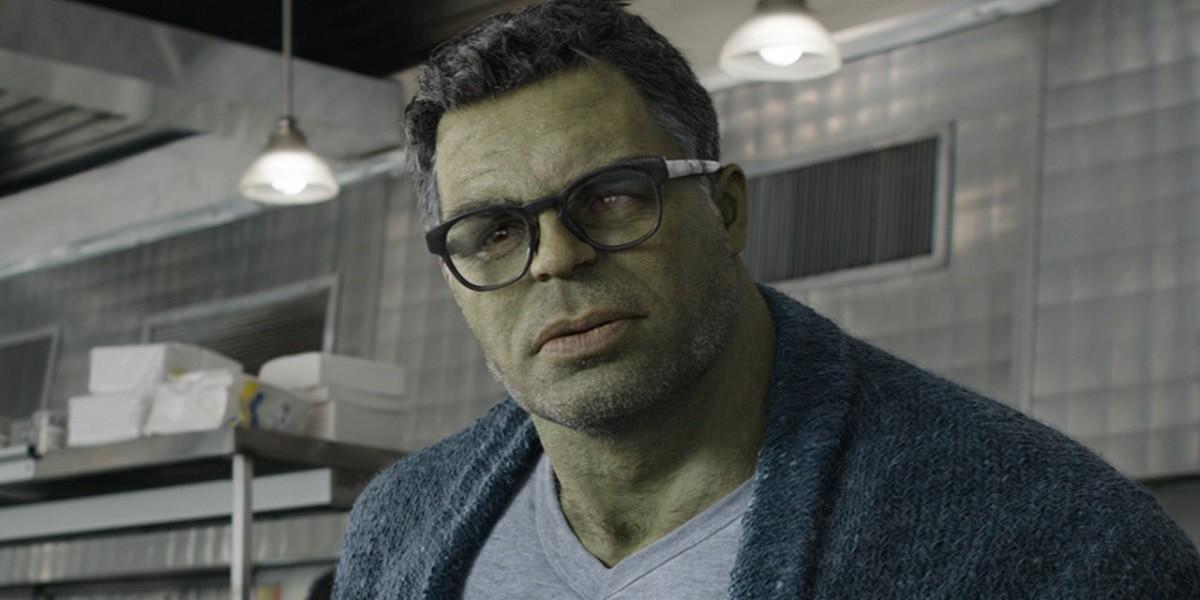 marvel trivia, mcu trivia, professor hulk