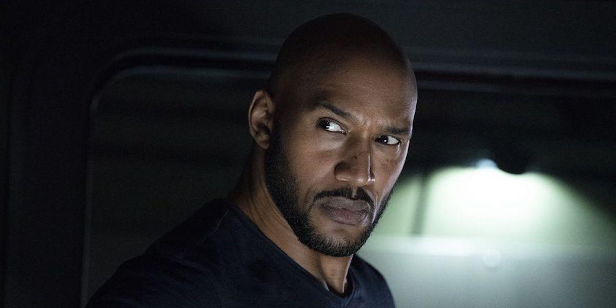 agents of s.h.i.e.l.d. season 6 finale