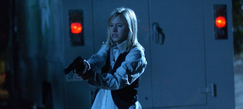 "The best Veronica Mars episodes: ""Leave It to Beaver"""