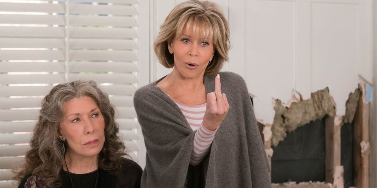 grace and frankie end enemy