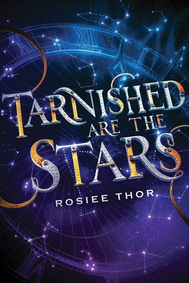 tarnished are the stars lgbt+ characters