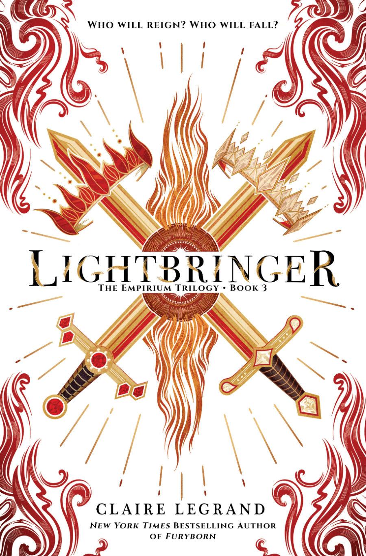 lightbringer cover reveal