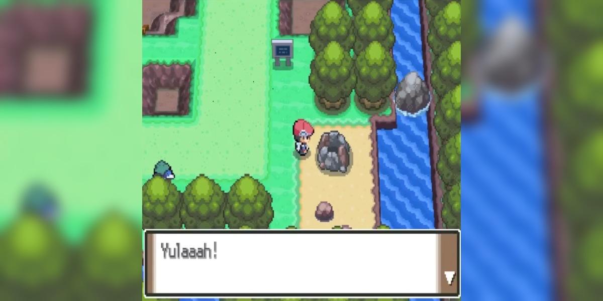 hardest pokemon to catch spiritomb
