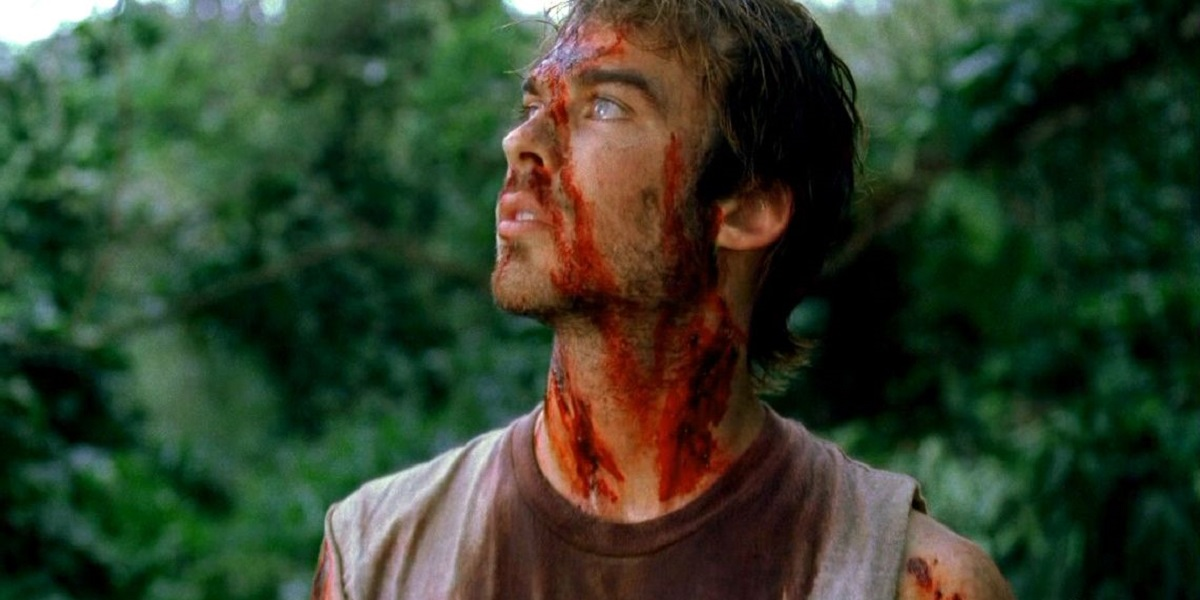 lost, boone carlyle