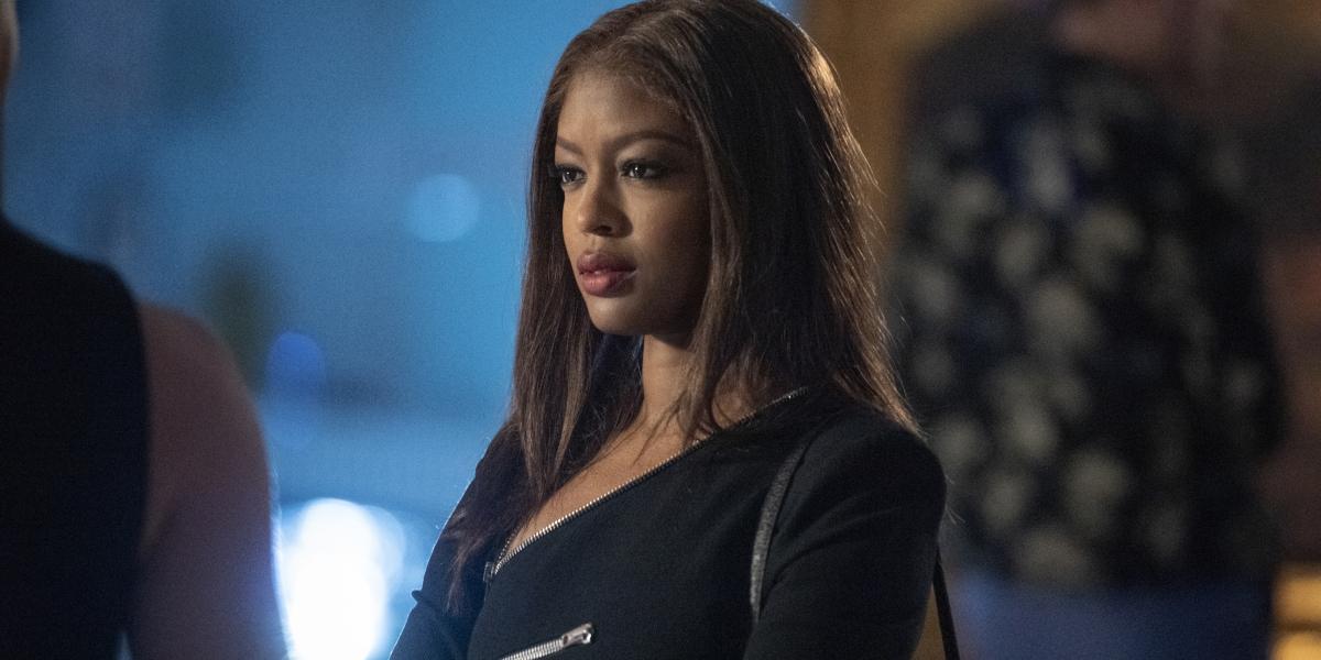 Batwoman season 2, episode 5