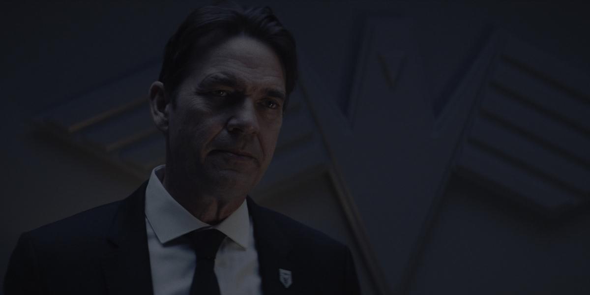 Batwoman season 2, episode 10