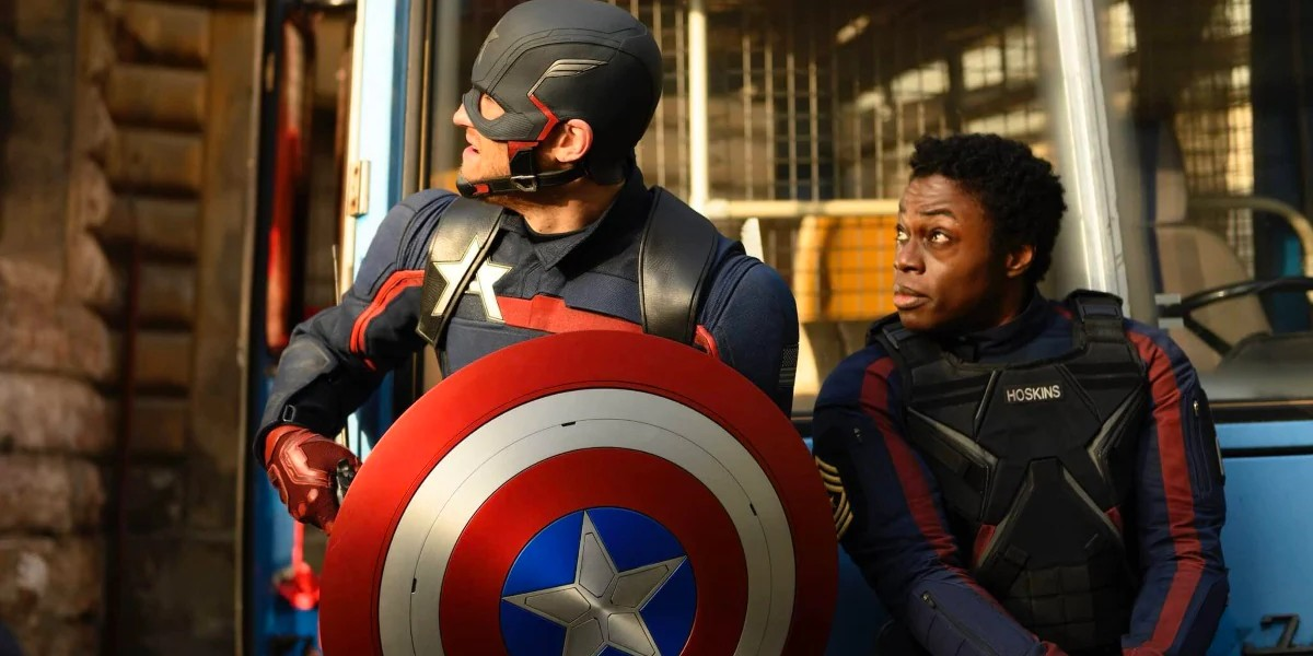 falcon and the winter soldier episode 4 review lemar hoskins