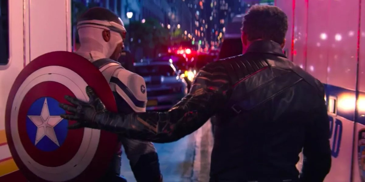 falcon and the winter soldier new suit