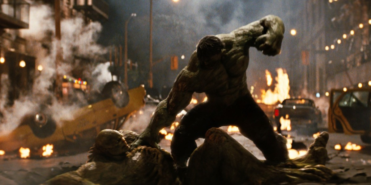 hulk abomination