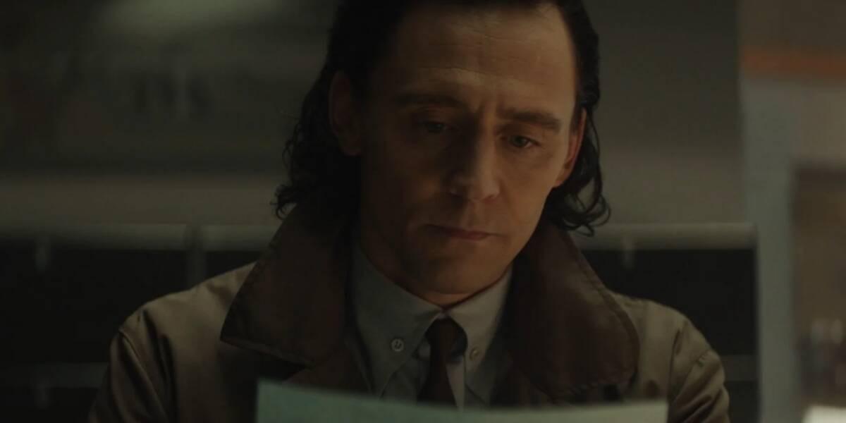 loki episode 2 tom hiddleston