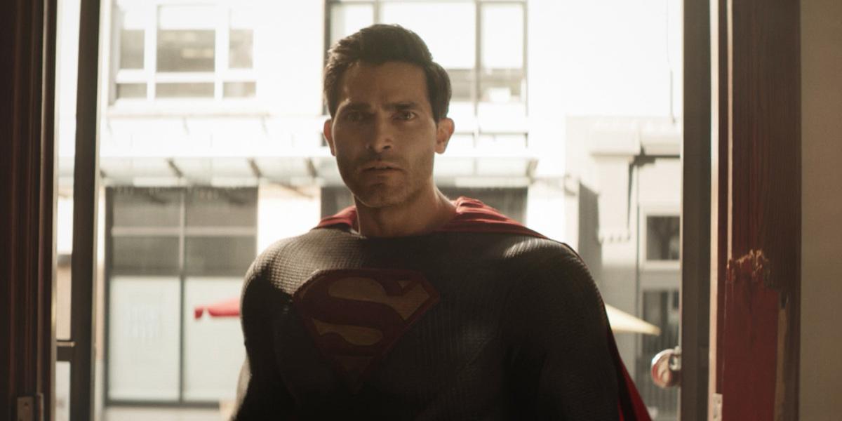 Superman and Lois season 1, episode 9