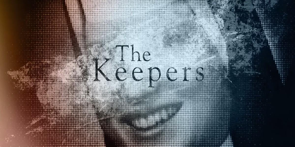 keepers true crime documentaries netflix